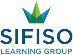 Sifiso Learning Group